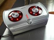 HOMEDICS Massage Equipment FM-CR-1